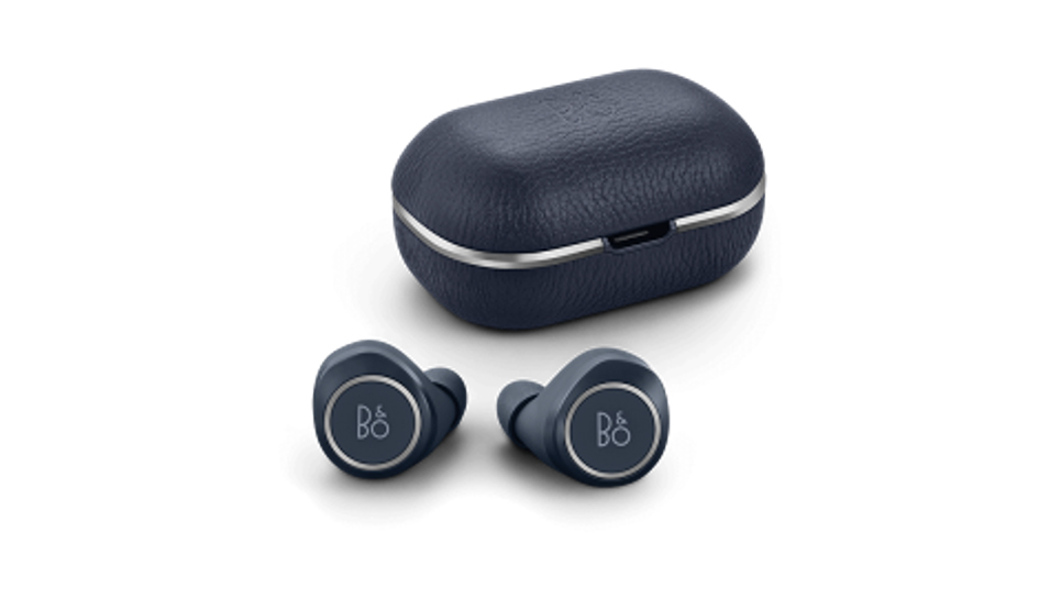 Bang & Olufsen BeoPlay E8 2.0 True Wireless Earbuds